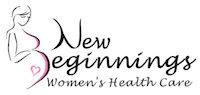 New Beginnings Women's Health Care