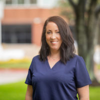 Amanda Jarvis - Nurse Practitioner in Baytown, Texas